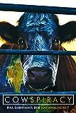 Cowspiracy - Das Geheimnis der Nachhaltigkeit [dt./OV]