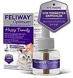 FELIWAY® Optimum Nachfüllflakon 48ml