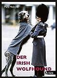 Der Irish Wolfhound (Das besondere Hundebuch)