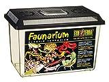 Exo Terra Faunarium, Allzweckbehälter für Reptilien, Amphibien, Mäuse und...