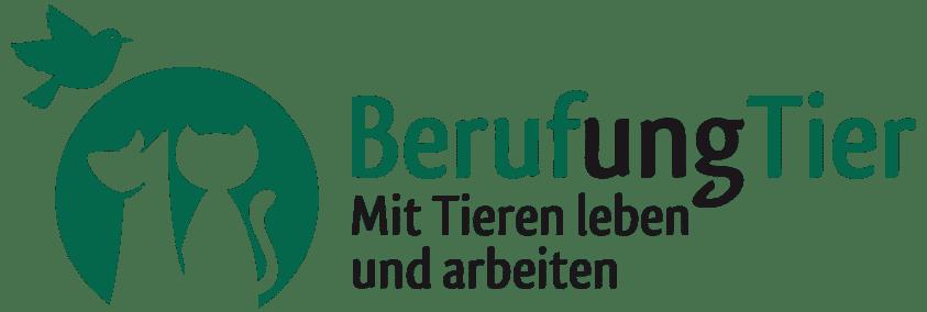 BerufungTier.de -Tierblog